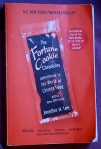 FortuneCookieChronicles